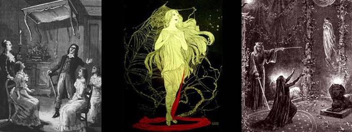 Dark-Victoriana