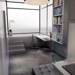 kasita, mobile apartment, tech-pack home, Jeff Wilson