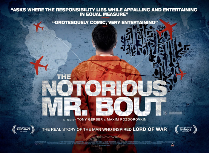 Notorious-mr.bout