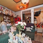 Scary listings, Halloween, Holiday, Spooky Listings, Scary Homes