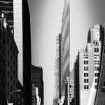 111 West 57th Street, terra cotta, SHoP Architects, BKSK, skyscraper, skylines, JDS Development, WSP 76