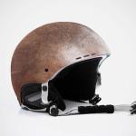 Project:HumanHelmet, Jyo John Mulloor, head bike helmet