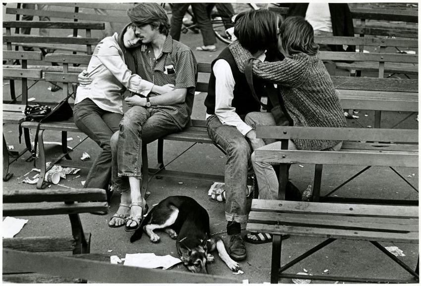 tompkins-square-park-1967