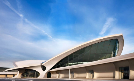twa flight terminal at jfk