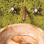 w-carroll-gardens-townhouse-tub