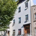 1108 madison street-facade