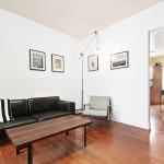 1108 Madison Street, Bushwick, townhouse, bedroom