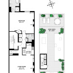 129 West 80th Street, Amy Schumer, NYC celebrity real estate, Upper West Side co-ops
