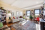 Bought for Just $7,600 in the '70s, Prospect Heights Co-op Returns 43 Years Later for $2.15M