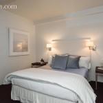 170 East 78th Street, Cool Listings, Upper East side, Manhattan Co-op for sale, duplex