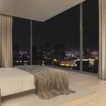 215 Chrystie Street, Hezog & de Meuron, Ian Schrager, NYC Hotels, Condos 2 (14)