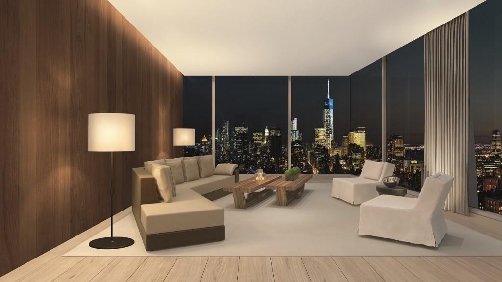 215 Chrystie Street, Hezog & de Meuron, Ian Schrager, NYC Hotels, Condos 2 (6)
