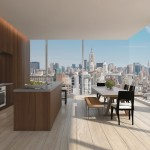 215 Chrystie Street, Hezog & de Meuron, Ian Schrager, NYC Hotels, Condos 2 (7)