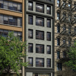 231 West 26th Street, Chelsea, Azimuth Development 3