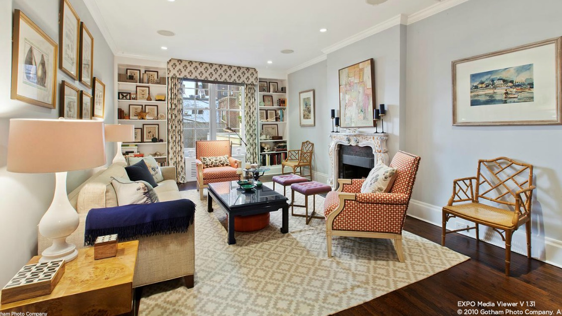 259 East 78th Street, Cool Listings, Townhouse, Upper East Side, Manhattan Townhouse for sale