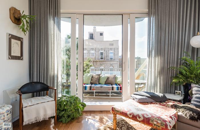275 South First Street, Williamsburg, Brooklyn apartment for rent, williamsburg apartment for rent, cool listings