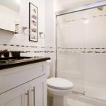 282 sackett street-bathroom