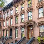 30 south portland street-facade
