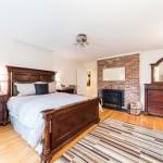 33 tier street, bedroom, co-op, city island