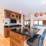 33 tier street-kitchen2