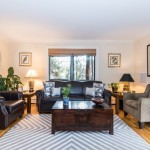 33 tier street, living room, co-op, house, city island