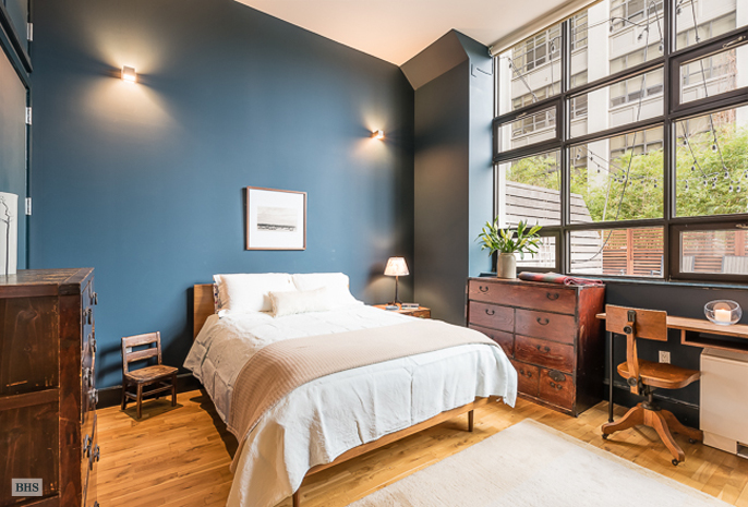 360 Furman Street, One Brooklyn Bridge Park, Brooklyn Heights, Waterfront Condo, Brooklyn condo for sale, Cool Listings