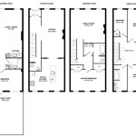 371 9th street-floorplan