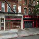 Kips Bay, Issac & Stern Architects, Manhattan developments,