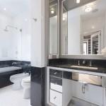 400 east 59th street-bathroom