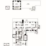 400 east 59th street-floorplan