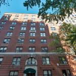 425 East 51st Street, Beekman Hill House, co-op building