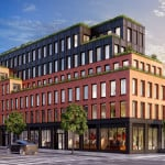 465 Pacific Street, 472 Atlantic Avenue, Morris Adjmi Architects, ARIA Development Group, Avery Hall Investments, Boerum Hill (1)