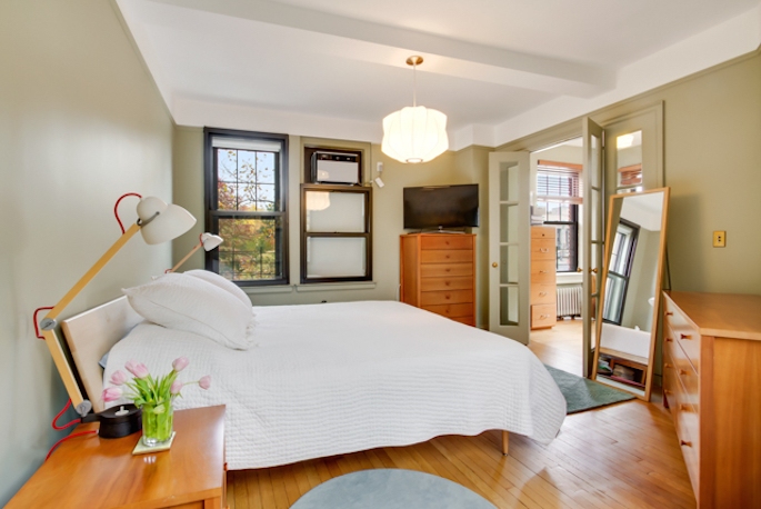 47 Plaza Street West, Rosario Candela, Cool listing, classic seven, Brooklyn Real Estate, Brooklyn Coop for sale, cool listings, prewar, deco buidlings, residential architecture, grand army plaza, prospect park