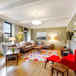 47 Plaza Street West, Rosario Candela, Cool listing, classic seven, Brooklyn Real Estate, Brooklyn Coop for sale, cool listings, prewar, deco buidlings, residential architecture, grand army plaza, prospect park, Flatiron Buidling