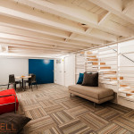 473 11th street, cellar, basement, renovation