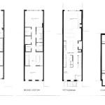 473 11TH STREET-floorplan