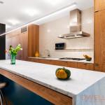473 11TH Street, kitchen, park slope, renovation