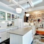 500 west 111th street, co-op, three bedroom, kitchen
