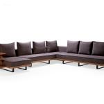 gazel sofa, sofas with storage, koleksiyon