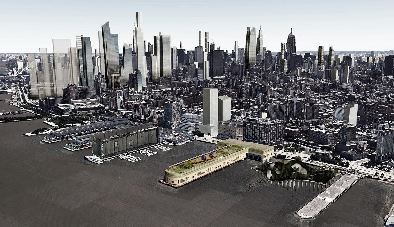 !Melk, Handel Architects, RXR Realty, Young Woo & Associates, SuperPier (24)