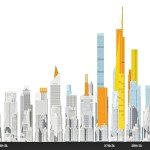 NYC 2020-National Geographic-Billionaires Row