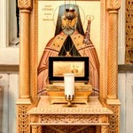 St. Raphael of Brooklyn, Raphael Hawaweeny, Little Syria, Eastern Orthodox Church