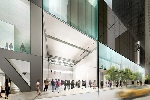 moma american folk art museum expansion