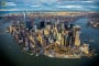 Check Out George Steinmetz's Stunning Aerial Photos of 'New' New York