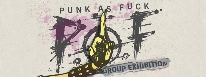 punk-as-fuck