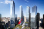 REX Revealed as the Architects Redesigning the World Trade Center Performing Arts Complex