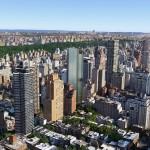 Inverlad Development, Corcoran Group, Chance Gordy, Steve Mills, Third Palm Capital, Manuel Glas, Central Park, Billionaires' Row, Second Avenue Subway