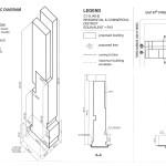 1059 Third Avenue, Manuel Glas Archittects, Inverlad, Lenox Hill 9