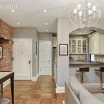 107 west 82nd street-living