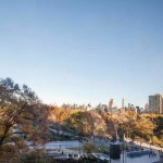 120 Central Park South, views, central park, the berkeley, co-op